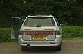 2004 Lada 111 1.5 GTE 16V (8877541757).jpg