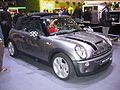 2005-03-04 Motorshow Geneva 087.JPG