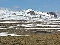 2005-05-25 12 58 08 Iceland-Staður.JPG
