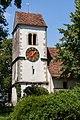 2005-Ins-Kirche.jpg