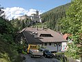 20050829055DR Sand in Taufers (Italien Südtirol) Burg Taufers.jpg