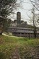 2006-04-05 Ordensburg Vogelsang (10).JPG