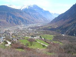 200604 - Saint-Jean de Maurienne 2.JPG