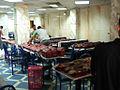 2006 Gad Cairo 261457046.jpg