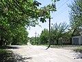 20070520 002.jpg