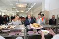 2008-05-27 Владимир Путин ознакомился с работой автосборочного предприятия Северстальавто-Елабуга (12).jpeg