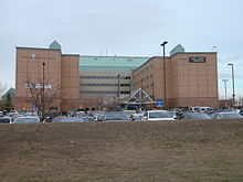 2008-10-30 Grey Nuns Community Hospital.jpg