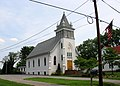 2008 06 03 - 2266 - Laytonsville - St Bartholomew's Episcopal Church (3373510435).jpg