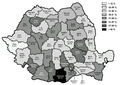 2008 Alegeri Voters.png