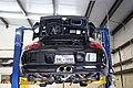 2008 Porsche GT3 (15537055000).jpg