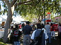 2008 San Mateo County Fair 1.JPG