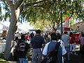 2008 San Mateo County Fair 1.JPG