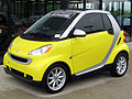 2008 Smart ForTwo Passion convertible -- 04-22-2011 1.jpg