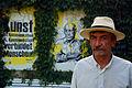 2009-08-31-andreas-bogdain-01.jpg