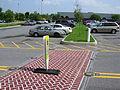 2009 06 09 - 6778 - Hanover - OoTS Ped Amenity Testing (3614440859).jpg