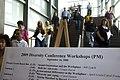 2009 Diversity Conference (4046767417).jpg