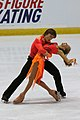 2009 JGP Lake Placid ice-dance Sinitsina-Zhiganshin03.jpg