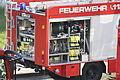 2010-05-25 Lebenshilfe Syke Feuerwehrübung am alten Gesundheitsamt 02 (1).JPG