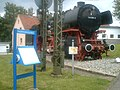 2010-06-21-Altenb-Lok-1.JPG