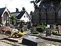 2010-09-11 om oij netterden kerk 08.JPG
