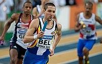 20100314-WK Indoor 2010-Antoine Gillet.jpg