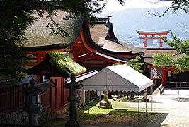 20100723 Miyajima Itsukushima 4804.jpg