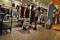 2010 ファッション (4894705208).jpg