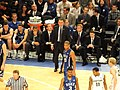 2010 Michigan State vs. Duke.jpg