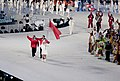2010 Opening Ceremony - Morocco entering.jpg