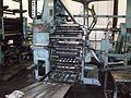 2010 newspaper press Bulawayo Zimbabwe 6423798769.jpg