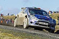 2010 wales rally gb by 2eight dsc0898.jpg