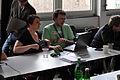2011-05-13-hackathon-by-RalfR-009.jpg