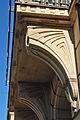 2011-09 Wiki Loves Monuments Fürth DSCF7180.jpg