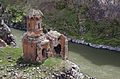 20110419 Monastery of Hripsimian Virgins Ani Turkey.jpg