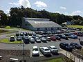 20110705 WIT TSSG ArcLabs mofoghlu.jpg