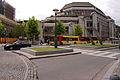 20110719 liege06.jpg