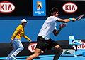 2011 Australian Open IMG 5592 2 (5444174083).jpg