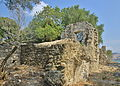 2011 Butrint 24 Water Gate.jpg