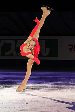 2011 Grand Prix Final Julia LIPNITSKAIA 4.jpg