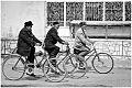 2011 bikes Uzbekistan 7418606680.jpg