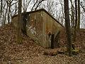 2012-03-07 16-35-56-ouv-monceau-abri-est.jpg