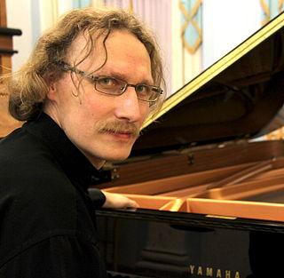 Vasily Shcherbakov