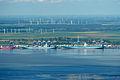 2012-05-13 Nordsee-Luftbilder DSCF8565.jpg