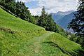 2012-08-04 14-21-31 Switzerland Canton du Valais Sankt German.JPG