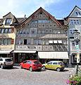 2012-08-15 15-06-02 Switzerland Kanton St. Gallen Altstätten 2h.JPG