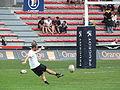 2012-08-25 - Stade Toulousain - Stade Montois 10.JPG