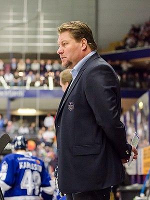 Andreas Appelgren - Image: 2012 12 29 Andreas Appelgren 01