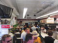 20120729 45 Ben's Chili Bowl, Washington, DC.jpg