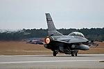 20121114-Z-WT236-008-Final (8413164720).jpg
