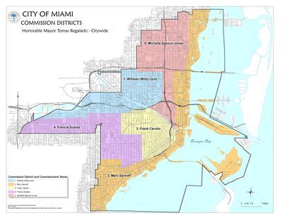 Government of Miami - Wikipedia